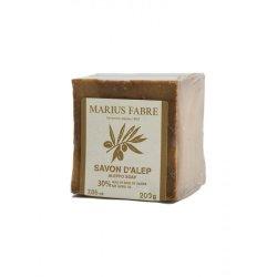 Marius Fabre Aleppo muilas su lauramedžio vaisių ekstraktu (30 % )
