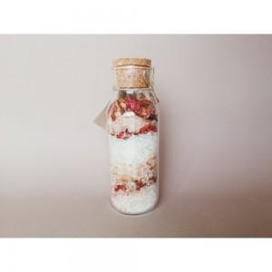 Vonios druska Atgaiva, 600 gr