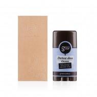 Dezodorantas Detox deo Ocean