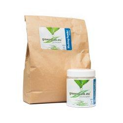 Greenwalk skalbiamoji priemonė  Washing Powder Regular, 2 kg