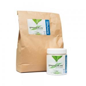 Skalbiamoji priemonė  Washing Powder Regular, Greenwalk 2 kg