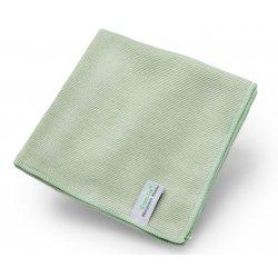 Green-Tex Antibac mikropluošto šluostė