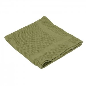 Green-Tex virtuvinis rankšluostis Tea Towel 50x75cm