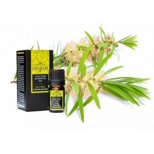Eterinis arbatmedžio aliejus SHARME ESSENTIAL , 5 ml