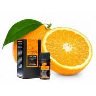 Eterinis apelsinų aliejus SHARME ESSENTIAL , 5 ml