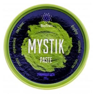Greenway valymo pasta BioTrim Mystik