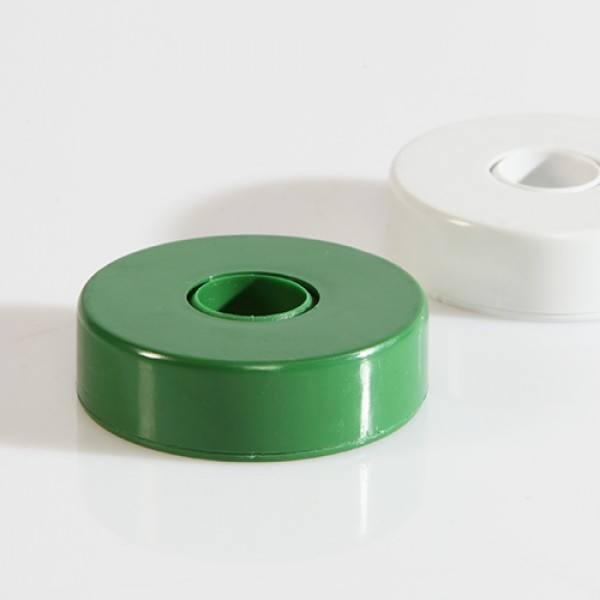 Greenwalk magnetinis žiedas