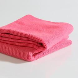 2 už 1 kainą ! Greenwalk universali šluostė-rankšluostis virtuvei Avietė