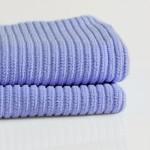 Universali mikropluošto šluostė Lux