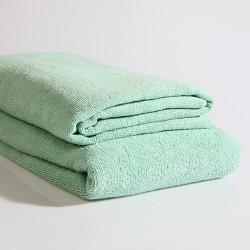 Greenwalk vonios rankšluostis
