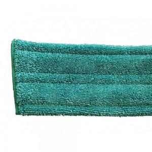 Greenwalk universali šluostė  grindims valyti šlapiai, 14*60 cm