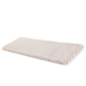 Raypath PRO grindų valymo komplektas