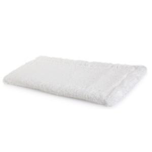 Raypath PRO balta šluostė grindims plauti NOVA - valymui šlapiu būdu