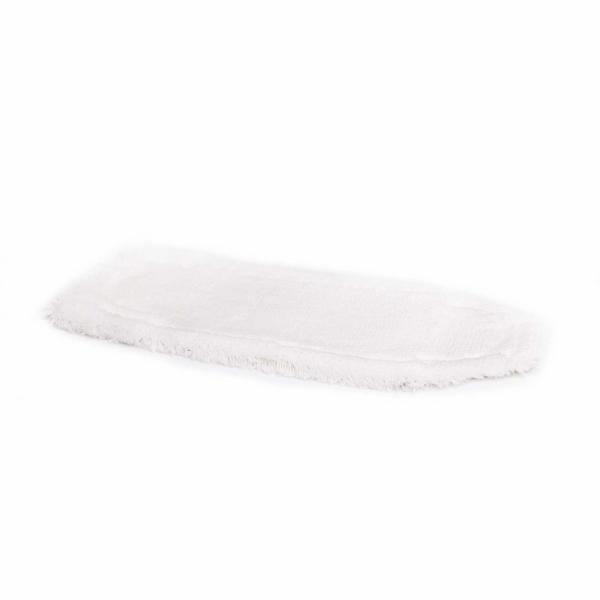 Raypath balta šluostė grindims plauti NOVA - valymui šlapiu būdu
