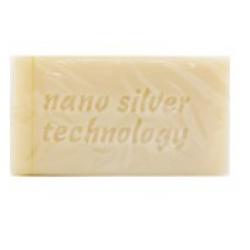 NanoSilver  muilas  su koloidiniu sidabru
