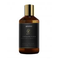 Raypath šampūnas su žaliųjų ikrų ekstraktu ir nano sidabru